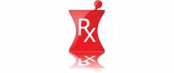 pharmacy acreditation manual